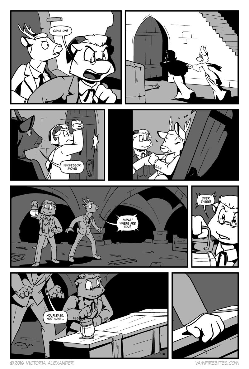 Dracula, pg 19
