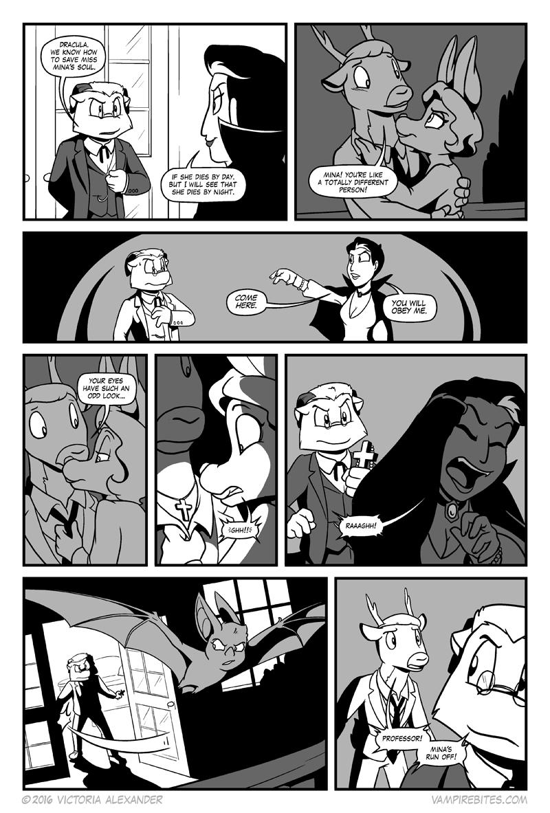 Dracula, pg 17